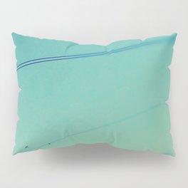 DAMsterDAM Pillow Sham