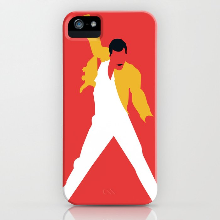 a kind of magic iphone case