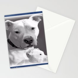 dAY dAY Stationery Cards