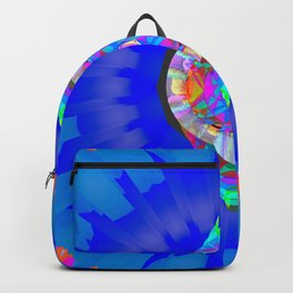 Jewels Two Backpack