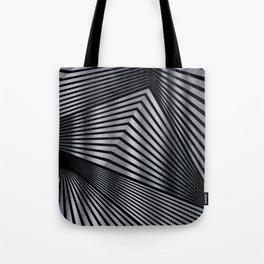 Duro Tote Bag