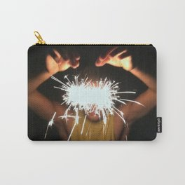 Sparklers Carry-All Pouch