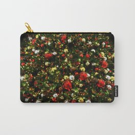 new year is coming! Carry-All Pouch