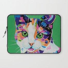 Oreo Laptop Sleeve