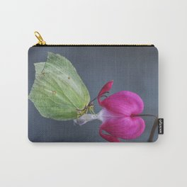 All you need is... heart Carry-All Pouch