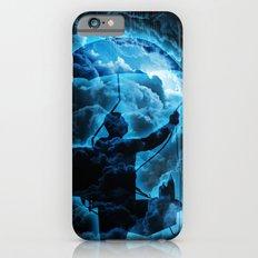 Storm Breaker Slim Case iPhone 6s