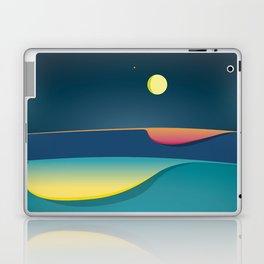 Venus is always there Laptop & iPad Skin