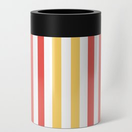 Pixie Girl Can Cooler