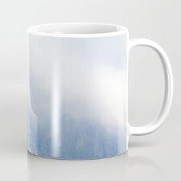 Discover Coffee Mug
