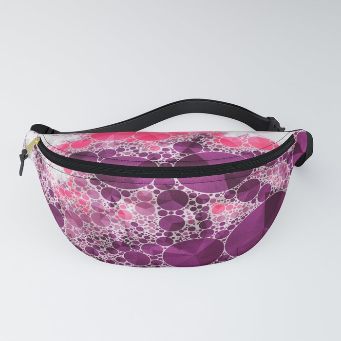 WINEOLOGIC Fanny Pack