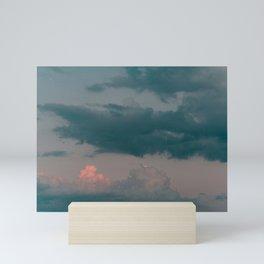 Vetti Mini Art Print