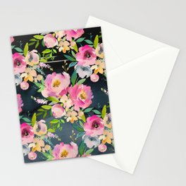 Spring is in the air 89 Stationery Cards