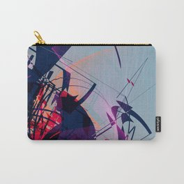 121717 Carry-All Pouch