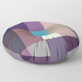 Kami Floor Pillow