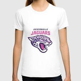 Duval 'Til We Die T-shirt