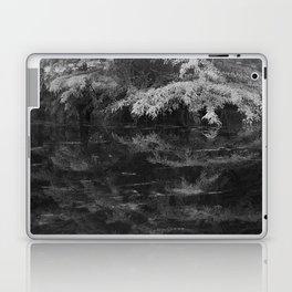 Solidarity Laptop & iPad Skin