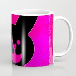 Les lapin 1 Coffee Mug