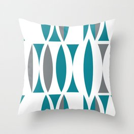 Always Look On The Bright Side Of Life #1 Throw Pillow