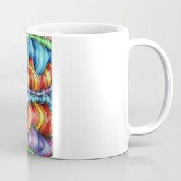 Dr Suess Coffee Mug