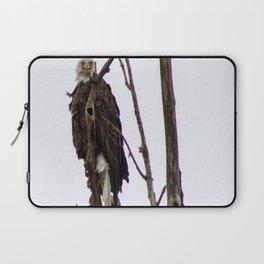 Kearney Eagle Laptop Sleeve
