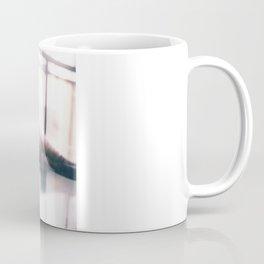 Bibi_Cat Coffee Mug