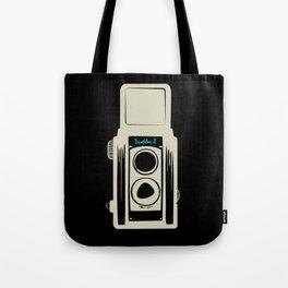 Duaflex II Tote Bag