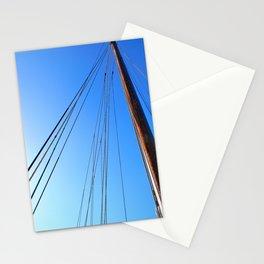 Open Sky Stationery Cards