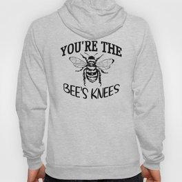 Bee's Knees Hoody