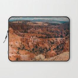 Canyon canyon Laptop Sleeve