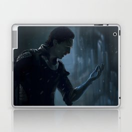 Loki #1 Laptop & iPad Skin