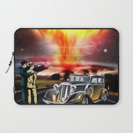 RENEWAL Laptop Sleeve