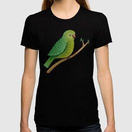 Cute Parrot T-shirt