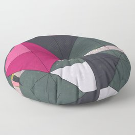 Mige Floor Pillow