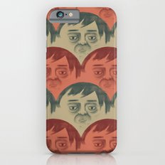 CROWD Slim Case iPhone 6s