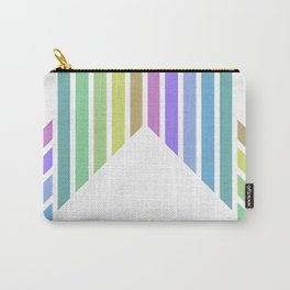 Verity Carry-All Pouch