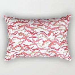 16-8-19-7 Rectangular Pillow