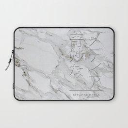S/M Legacy Laptop Sleeve
