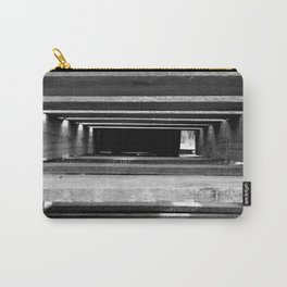 Chasm Carry-All Pouch