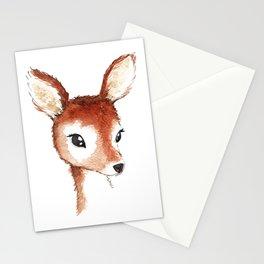 Littl Deer Stationery Cards