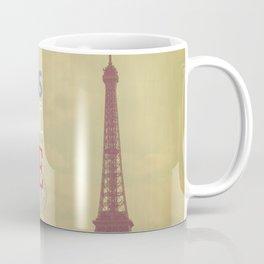 Dreams Do Come True Coffee Mug