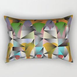 Caprice, 2250g Rectangular Pillow