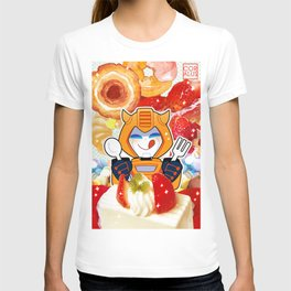 Sweets! T-shirt