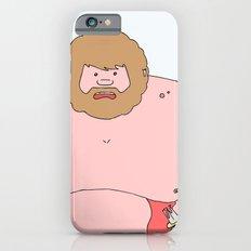 EGLON Slim Case iPhone 6s