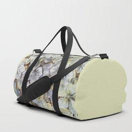 Growing Free Duffle Bag