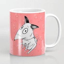 Sweet Bully Coffee Mug