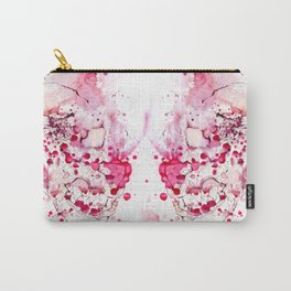 Clown, Mr Eyecandy Carry-All Pouch