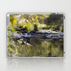 Creekside View Laptop & iPad Skin