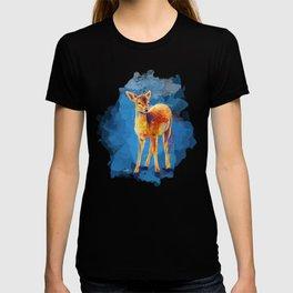 Little Fawn T-shirt