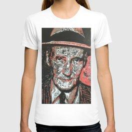 Junkie T-shirt