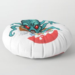 Kindred Surprise Floor Pillow